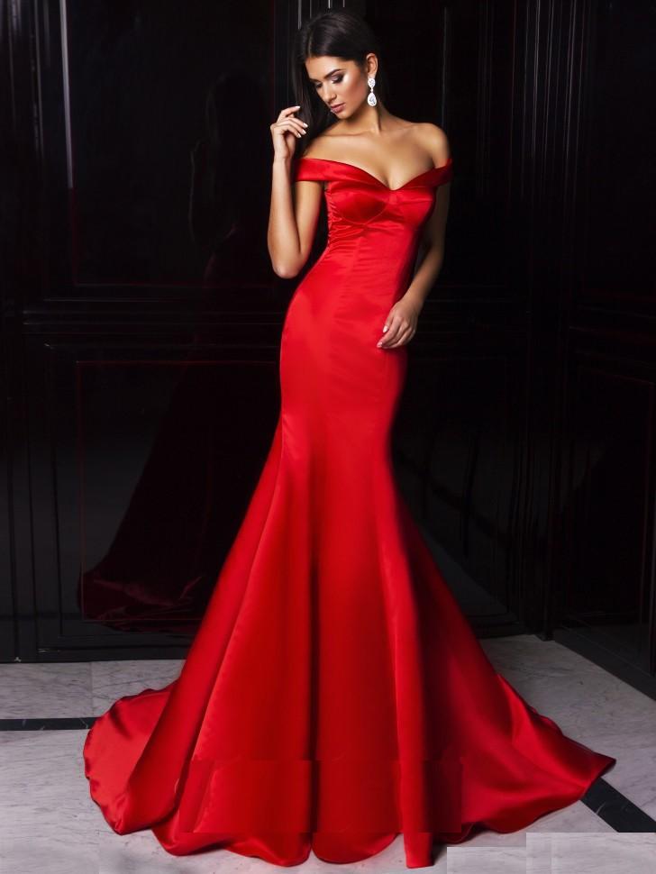Смотреть вечерние платья с ценой