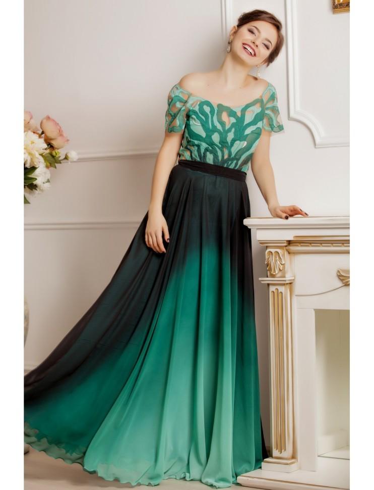 Платье вечерние тюмень