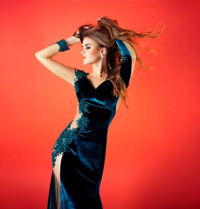 2a91d7778f6f Купить платье в интернет-магазине с примеркой в Москве - Мир платьев