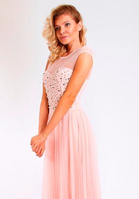 Купить платье с примеркой в магазине