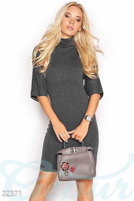 1294c0ef1064 Купить платье на осень 22371 в интернет магазине mirplatev.ru ...