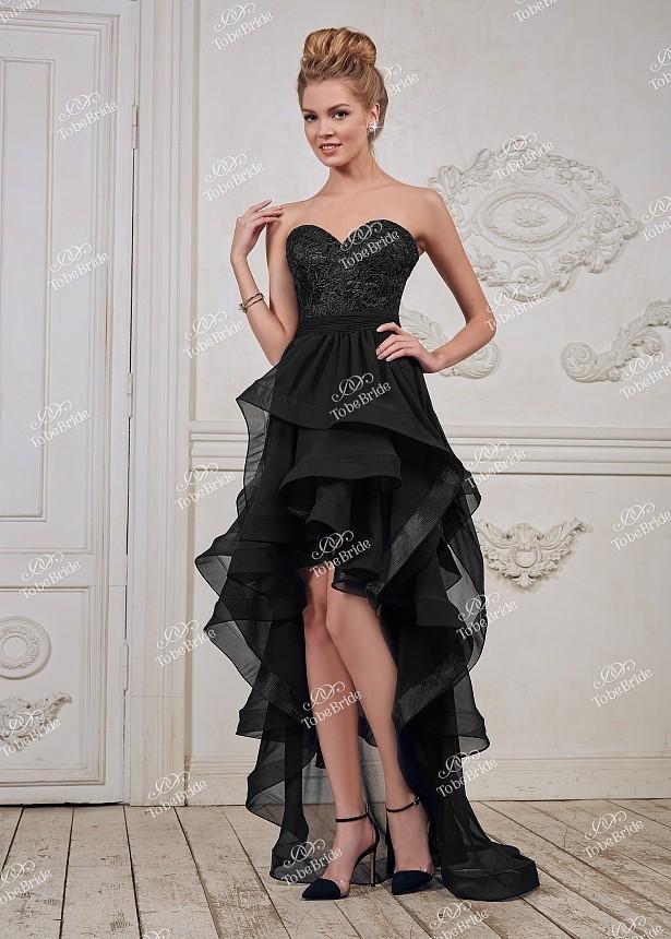 e894e75fe40 Купить платье со шлейфом без рукавов ch0021b в интернет магазине ...