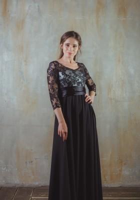 2a6837340f23049 Купить платье в интернет-магазине с примеркой в Москве - Мир платьев