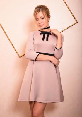 0af018f02ee Короткие красивые платья — Купить платье в интернет-магазине с ...