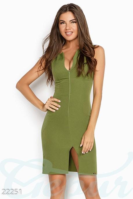 91cff17c0fb7a11 Купить летнее платье футляр 22251 в интернет магазине mirplatev.ru ...