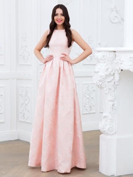 21a1fb498ba Платье с пышной юбкой в пол — Интернет магазин Мир платьев