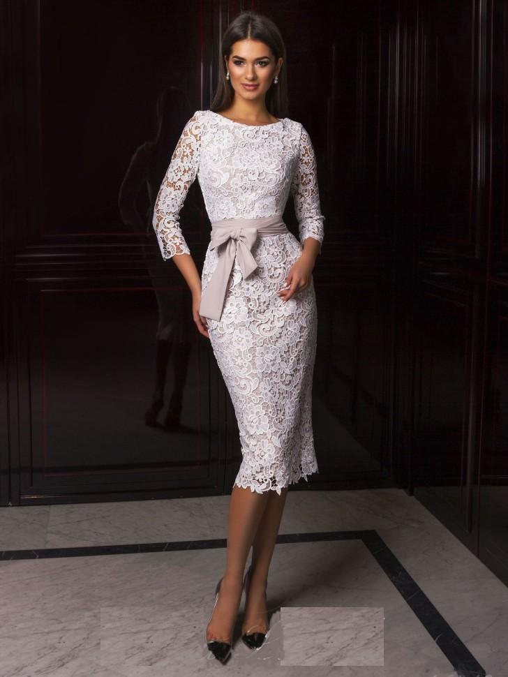 a815d13b3ce1 Платье Белое Фото Футляр