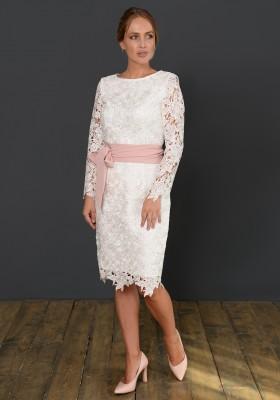 1652c7036de Дорогие вечерние платья — Купить платье в интернет-магазине с ...