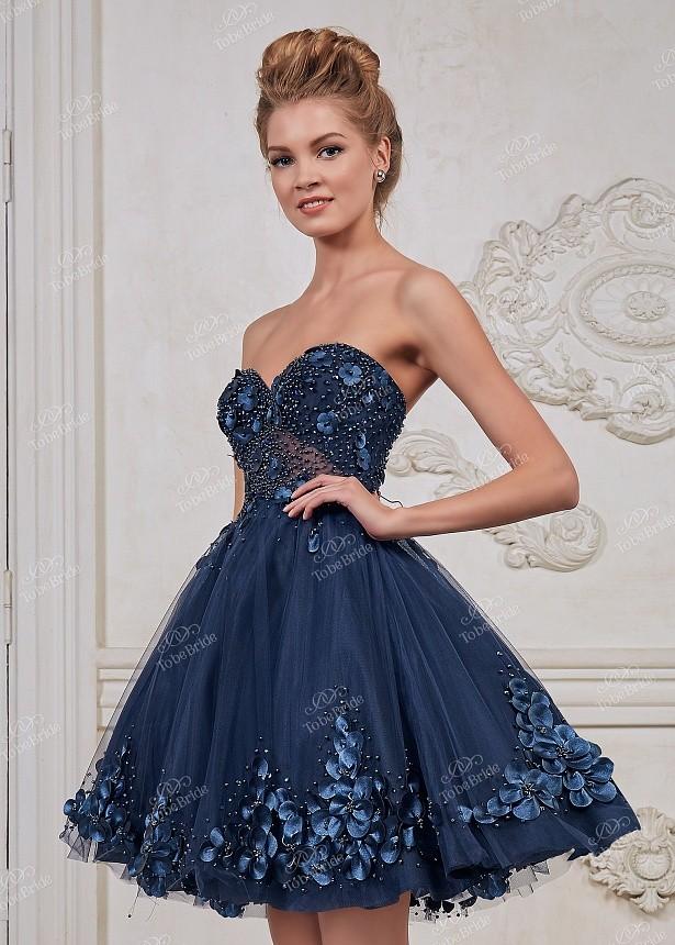 91332dc0030 Купить пышное платье из фатина без рукавов со стразами fa091b в ...