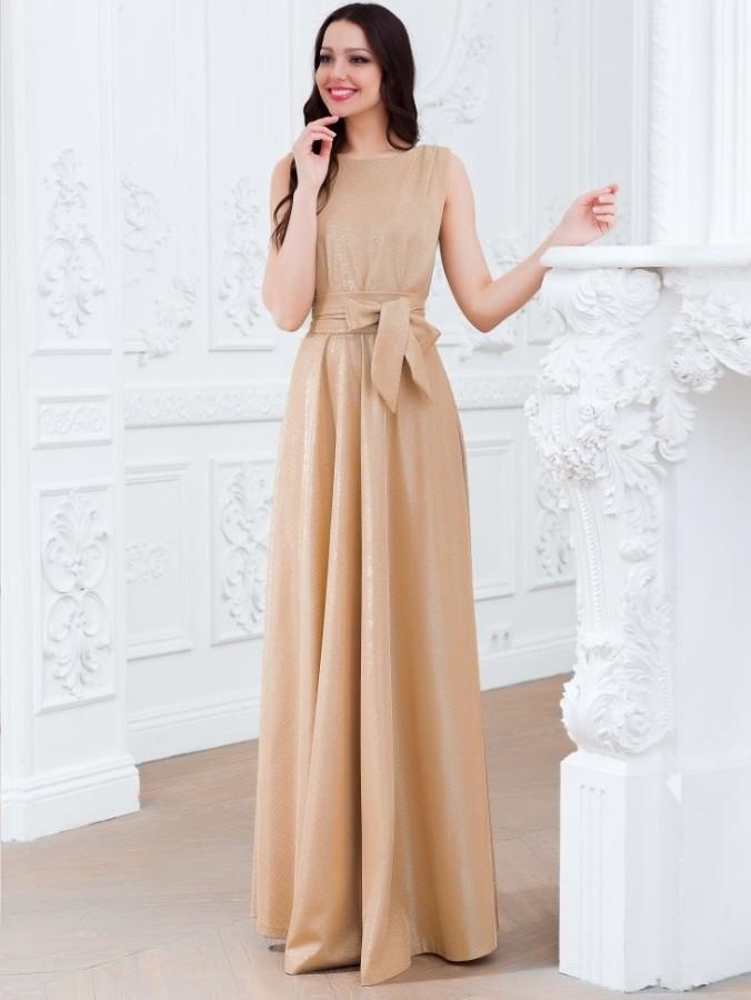 Купить ткань для вечернего платья в интернет магазине недорого ткани рулоном