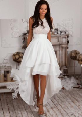 8c47ea8402c3e2f Купить платье на роспись в Москве. Интернет-магазин платьев недорого ...