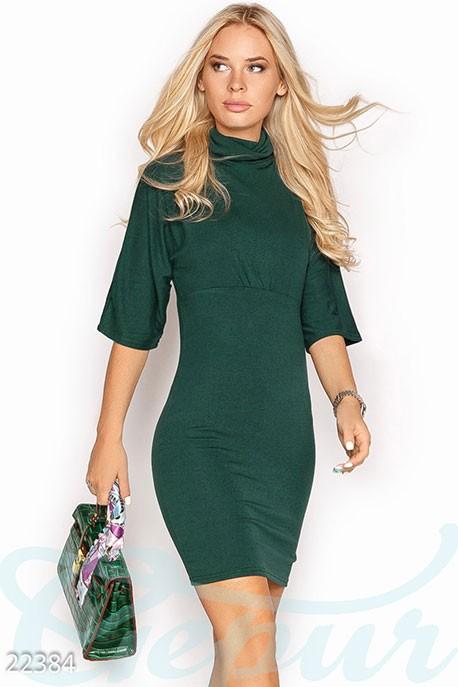 3d2749dbfd49 Купить платье на осень 22384 в интернет магазине mirplatev.ru ...