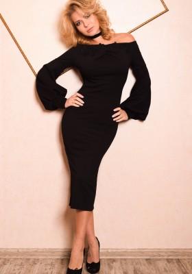 5657198a0f1 Купить маленькое черное платье в Москве. Интернет-магазин ателье ...