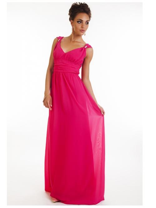 b3df007ce6a8d06 Купить длинное платье в пол с открытой спиной leleya эль греко ...