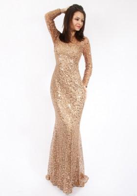 Купить длинное платье в пол в Москве недорого в интернет магазине ... 76810acfdb0