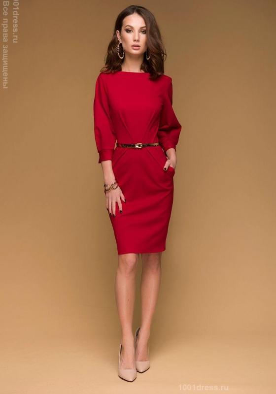 Платья Интернет Магазин 1001 Платье Турция Недорого