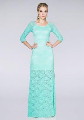 df8c3243f70 Купить вечернее платье в пол в Москве
