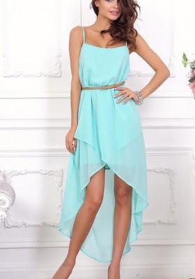 4ac2fc0bd15 Повседневные платья голубые — Купить платье в интернет-магазине с ...