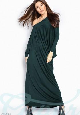 b8f0a3cbe75 Купить короткое кружевное платье футляр с длинным рукавом 21001 ...