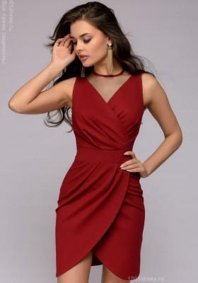 7f00d0d2ea4 Купить прилегающее платье в Москве. Интернет-магазин ателье платьев ...