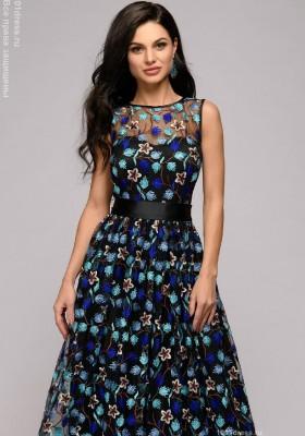 e0fe19c2ba7a918 Магазин вечерних платьев в Москве недорого