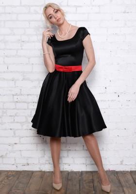726f1121e80 Купить платье в интернет-магазине с примеркой в Москве - Мир платьев
