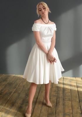 3dce5240787 Купить платье в интернет-магазине с примеркой в Москве - Мир платьев