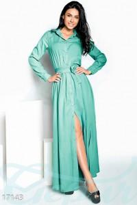 efc4cc9cee52 Купить яркое деловое платье 26176 в интернет магазине mirplatev.ru ...