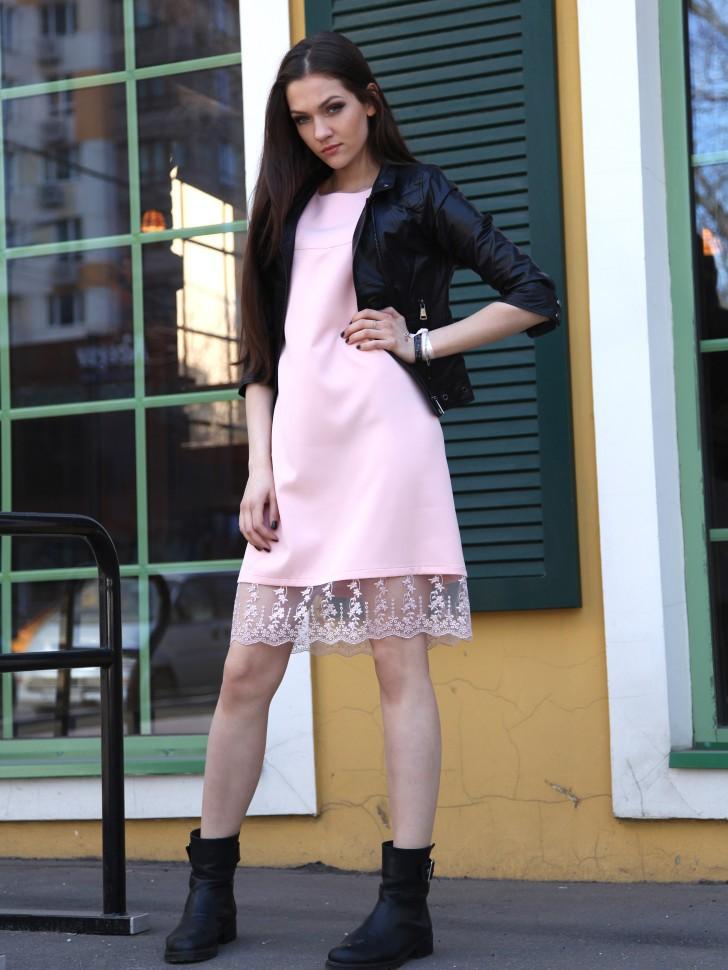 e9116be064342b8 Купить платье с длинным рукавом короткое epicode love чёрное в ...
