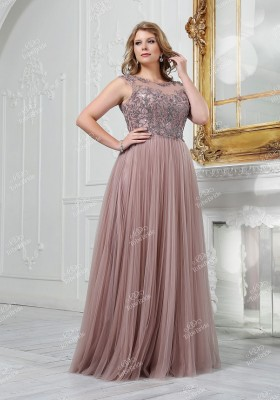 965e01803de Купить платье с завышенной талией в Москве. Интернет-магазин ателье ...