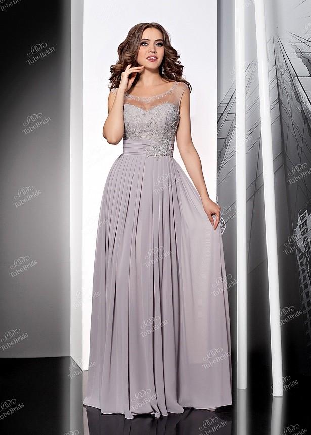 696a42e7792 Купить длинное вечернее платье в пол bb479b в интернет магазине ...