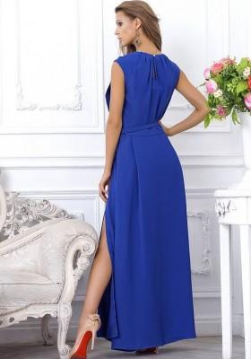 93776d0cc16 Вечерние платья в пол — Купить платье в интернет-магазине с ...
