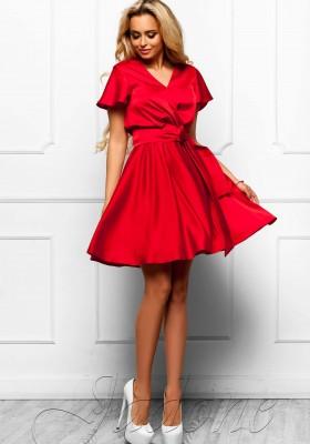 Платья с пышной юбкой купить в Москве - mirplatev.ru 3077437414a0a