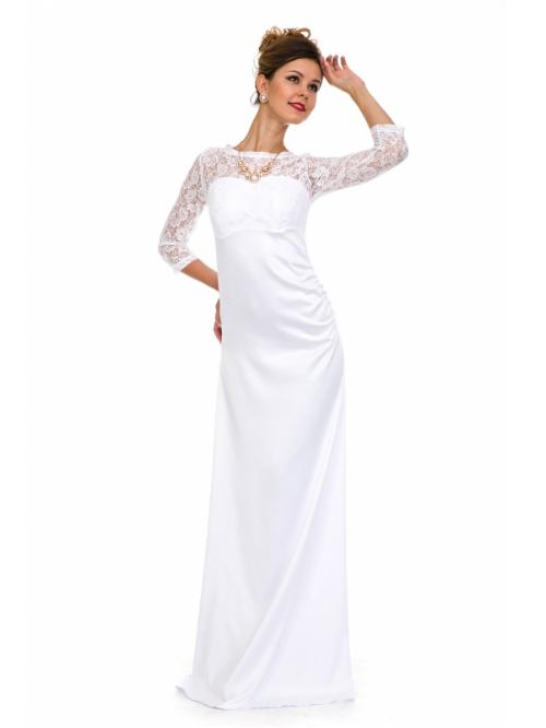 Платье Диана Купить Отзывы